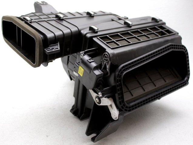 OEM Kia Sedona Heater Blower Assembly 97200-4D100