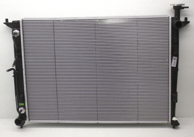 OEM Kia Sorento A/C Condenser 97606-C6500