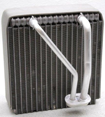 OEM Kia Sedona Rear A/C Evaporator 1K552-61R02C