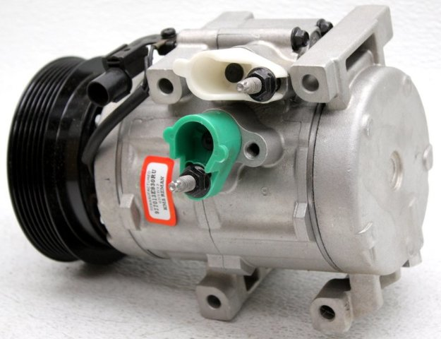 OEM Kia Sorento A/C Compressor Remanufactured 97701-3E930