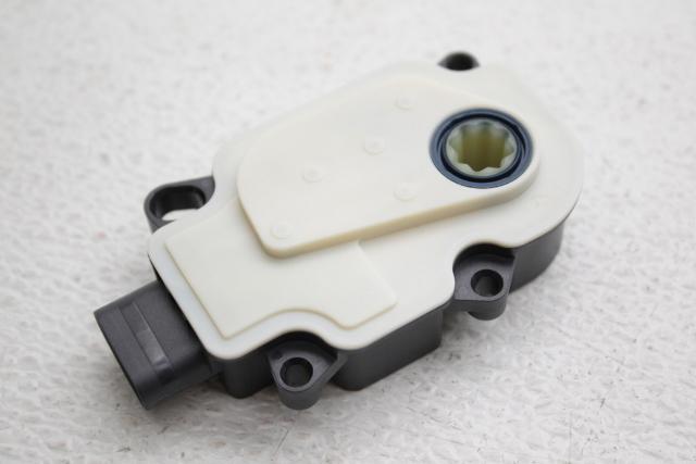 OEM Porsche Macan Heater A/C Climate Shutter Adjuster Motor 95B965501H