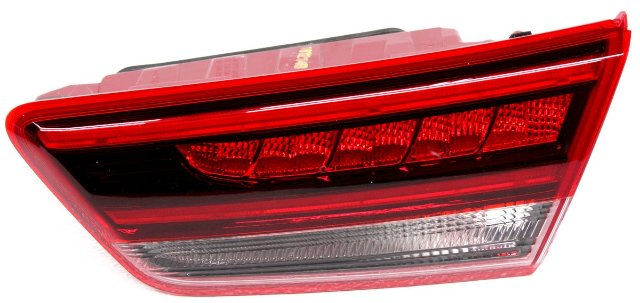 New right passenger outer tail light fit for 2011 2012 2013 Optima SX SXL model