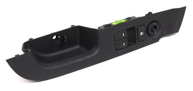 Zirgo 316107 Heat and Sound Deadener for 60-70 Falcon 2 Door Stg3 Kit