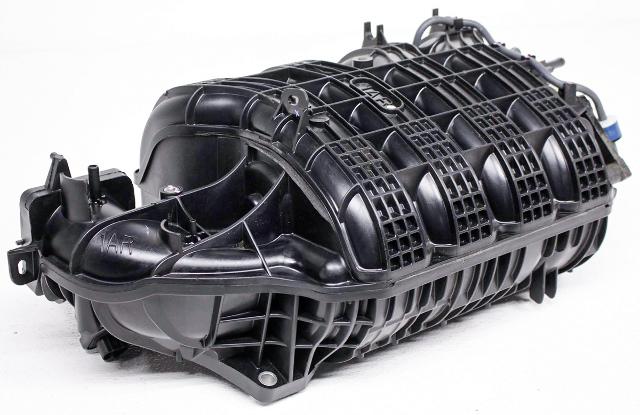 Lexus Sienna Highlander Q-Parts QP-779238 Engine Mount Toyota Camry Venza