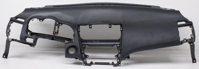 Oem Lexus Rx330  Rx350 Dash 55401