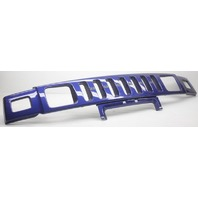 OEM Hummer H2 Grille Scratches 12335891
