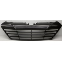 OEM Hyundai  Tucson Grille 86350-2S000