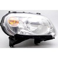 OEM Chevrolet HHR Right Passenger Side Headlamp Tab Chip