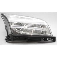 OEM Mercury Milan Right Passenger Side Headlamp 6N7Z13008AC Tab Gone