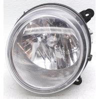 OEM Jeep Compass, Patriot Left Driver Side Headlamp Tab Repair