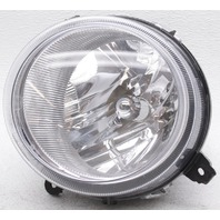 OEM Jeep Compass Patriot Left Driver Side Headlamp Tab Chip
