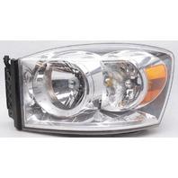 OEM Dodge Ram 1500 Left Driver Side Headlamp Mount Crack 68003125AD