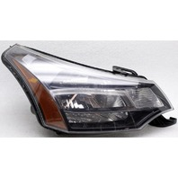OEM Ford Focus Right Passenger Side Headlamp Tab Chipped 9S4Z-13008-C