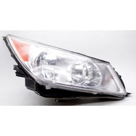 OEM Buick Lacrosse, Allure Right Passenger Side Halogen Headlamp 20941382