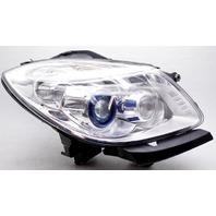 OEM Buick Enclave Right Passenger Side HID Headlamp w/Ballast w/Bulb 22777930