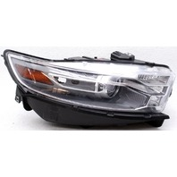 OEM Ford Taurus Police Package Right Passenger Side Headlamp Mount Missing