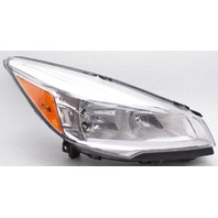 OEM Ford Escape Right Passenger Side Halogen Headlamp Tab Missing