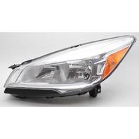 OEM Ford Escape Left Driver Side Halogen Headlamp CJ5Z13008D Tab Gone