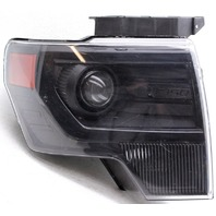 OEM Ford F150 FX2, F150 FX4 Right Passenger Side HID Headlamp Spots