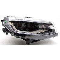 OEM Chevrolet Camaro Right Passenger Side HID Headlamp Tab Repair