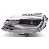 OEM Chevrolet Camaro Left Driver Side HID Headlamp Tab Missing 84078853