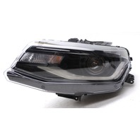 OEM Chevrolet Camaro Left Driver Side HID Headlamp 84078853 - Improper seal