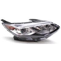 OEM Chevrolet Volt Right Passenger Side LED  Headlamp 84016028