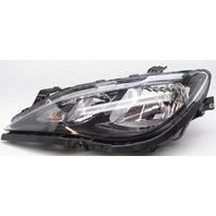 OEM Chrysler Pacifica Left Driver Side Halogen Headlamp Tab Missing