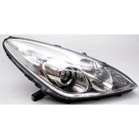 OEM Lexus ES330 Right Passenger Side HID Headlamp Tab Missing 81145-33571