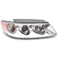 OEM Hyundai Azera Right Passenger Side Headlamp w/7-pin Orange Plug 92102-3L050