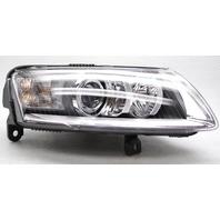 OEM Audi A6 Right Passenger Side HID Headlamp 4F0941030AH