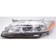 OEM Toyota Camry CE, LE, XLE, Base Left Driver Side Headlamp Tab Replacement