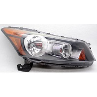 OEM Honda Accord Sedan Right Passenger Side Headlamp Peg Missing