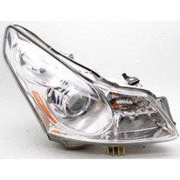 OEM Infiniti G35 Sedan, G37 Sedan Right Passenger Side HID Headlamp Tab Repair