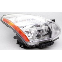 OEM Nissan Rogue Right Passenger Side Halogen Headlamp Tab Repair