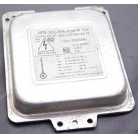 OEM Mercedes-Benz GL-Class (164 Type) HID Headlamp Control Module 1648704126