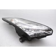 OEM Nissan GT-R Right Passenger Side HID Headlamp 26010-KB52A