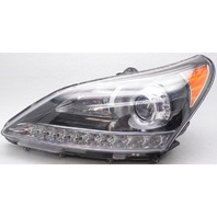 OEM Hyundai Equus Left Driver Side HID Headlamp Paint Bubbling 92101-3N230