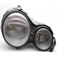 OEM Mercedes-Benz E300D, E320, E420, E430, E55 AMG Right Passenger Side Headlamp