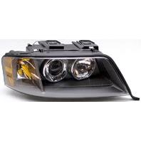 OEM Audi Allroad Right Passenger Side HID Headlamp 4Z7-941-004-E
