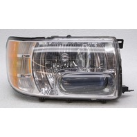OEM Infiniti QX4 Right Passenger Side HID Headlamp 26010-3W729 - Tab Gone