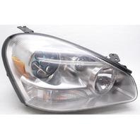 OEM Infinti Q45 Sport Right Passenger Side HID Headlamp 26010AR526