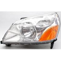 OEM Honda Pilot Left Driver Side Halogen Headlamp Tab Repair