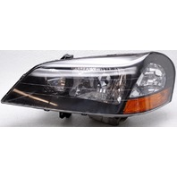 OEM Acura CL Left Driver Side HID Headlamp Tab Missing