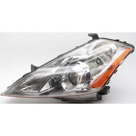 OEM Nissan Murano Left Driver Side HID Headlamp Tab Repair