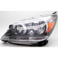 OEM Honda Odyssey Left Driver Side Headlamp Replacement Tab 33151SHJA01