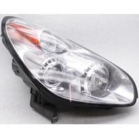 OEM Subaru B9 Tribeca Right Passenger Side Headlamp Mount Repair 84001-XA00A