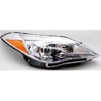 OEM Hyundai Azera Right Passenger Side Headlamp Tab Repair