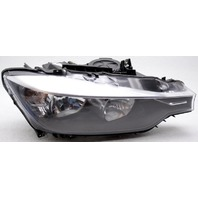OEM BMW 320i, 328i,335i, Right Passenger Side Headlamp Mount Missing