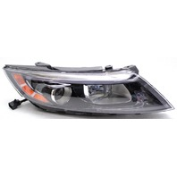 OEM Kia  Optima Right Passenger Side Halogen Headlamp Tab Missing